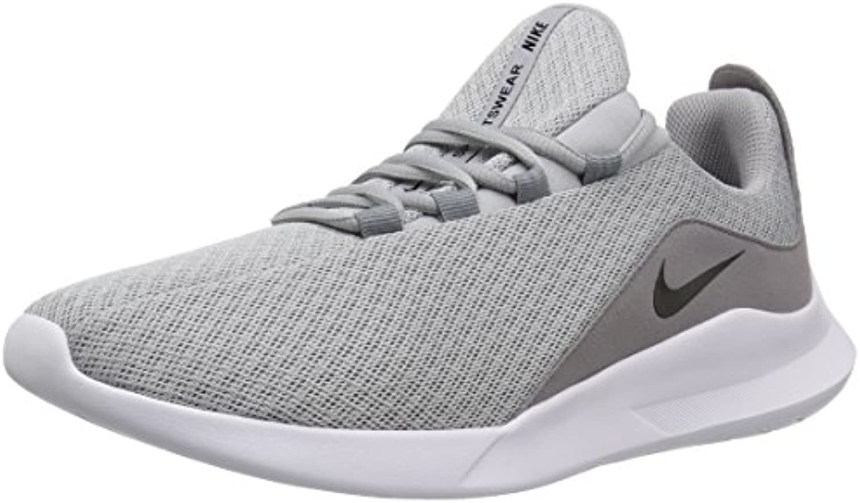 Nike Viale, Scarpe da da da Ginnastica Basse Uomo   flagship store    Scolaro/Signora Scarpa  b08c03