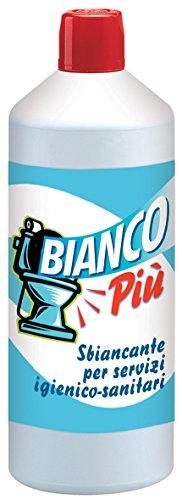 sbiancante-bianco-pi-ml750-confezione-da-12pz