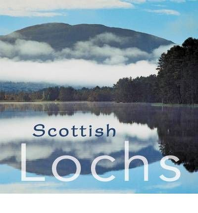 [(Scottish Lochs * *)] [Author: Colin Baxter] published on (March, 2011)
