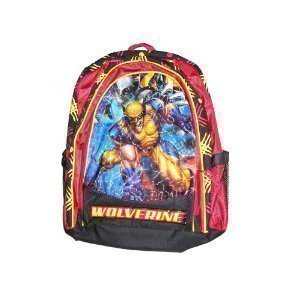 wolverine-x-men-large-16-backpack