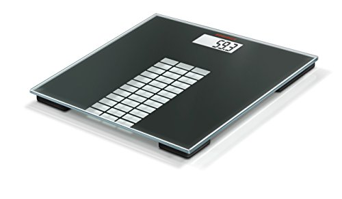 Soehnle 63766 Digitale Personenwaage Maya digital