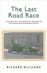 The Last Road Race