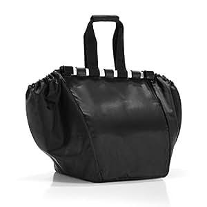 Reisenthel BA 0303Easyshoppingbag schwarz