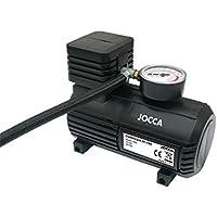 JOCCA Compresor de Aire 8530