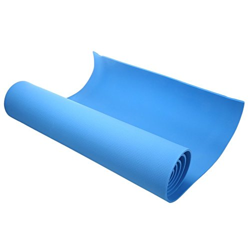 magic-di-elefante-tappetino-da-yoga-fitness-matte-turn-matte-pilates-studio-matte-172x-61x-05cm-5mm-