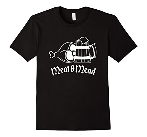 mens-meat-and-mead-shirt-fantasy-medieval-renaissance-gift-2xl-black