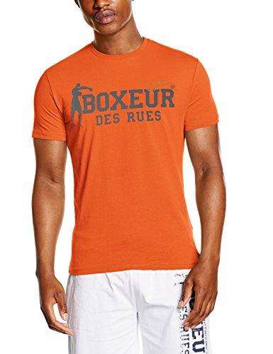 Orange exclusive der beste Preis Amazon in SaveMoney.es 864c1f35d26f