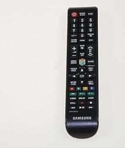 télécommande d'origine CDK-SERVICE RMC TM1260A