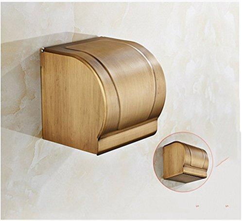 kvmd-tissus-de-menage-bronze-antique-boite-papier-toilette-porte-maison