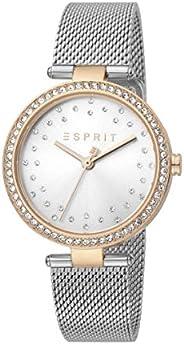 Esprit Watch ES1L199M0075 Roselle Ladies