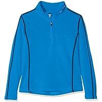 8d3bb11e63 Suchergebnis auf Amazon.de für: ski pullover kinder: Sport & Freizeit
