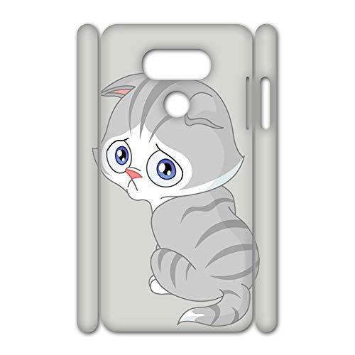 Babu Building Boys Charakter Haben Mit Cat Clipart Cartoon 1 Verwenden Für V30 Lg Optimus Muscheln Hart Abs