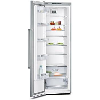 siemens iq500 ks36vai41 kühlschrank a kühlteil 346 l