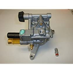 308653054Ryobi Ry80940Nettoyeur Haute Pression Pompe W/Soupape Thermique