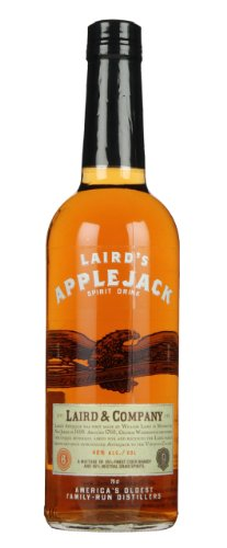 laird-s-apple-jack