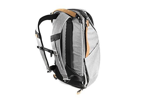 Affordable Peak Design Everyday Backpack 20L (Ash) Reviews