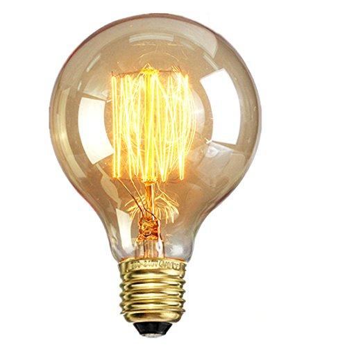 elfeland-edison-glhbirne-e27-40w-industrial-vintage-stil-squirrel-cage-filament-fr-hngelampe-wandleu