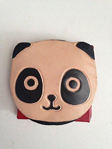 dipinto-a-mano-in-pelle-con-portamonete-motivo-panda