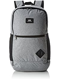 cdab71a871 Amazon.co.uk: Vans - Backpacks: Luggage