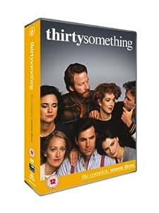 ThirtySomething - Season 3 [DVD]