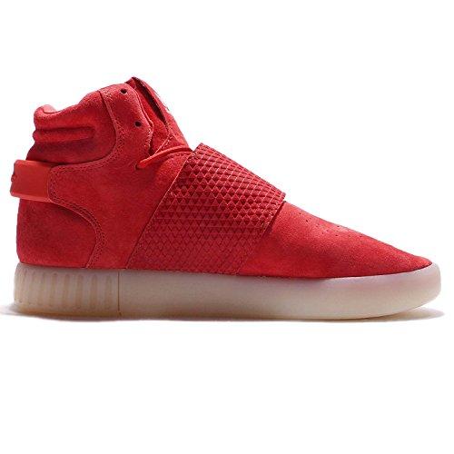 adidas , Herren Sneaker weiß green white gold BB5477 36.5 EU red vintage white BB5039