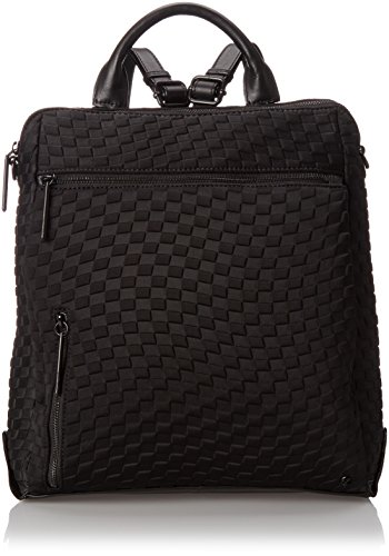 elliott-lucca-olvera-women-black-backpack