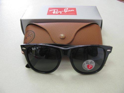 lunettes-de-soleil-polarisees-ray-ban-wayfarer-rb2140-c54-901-58