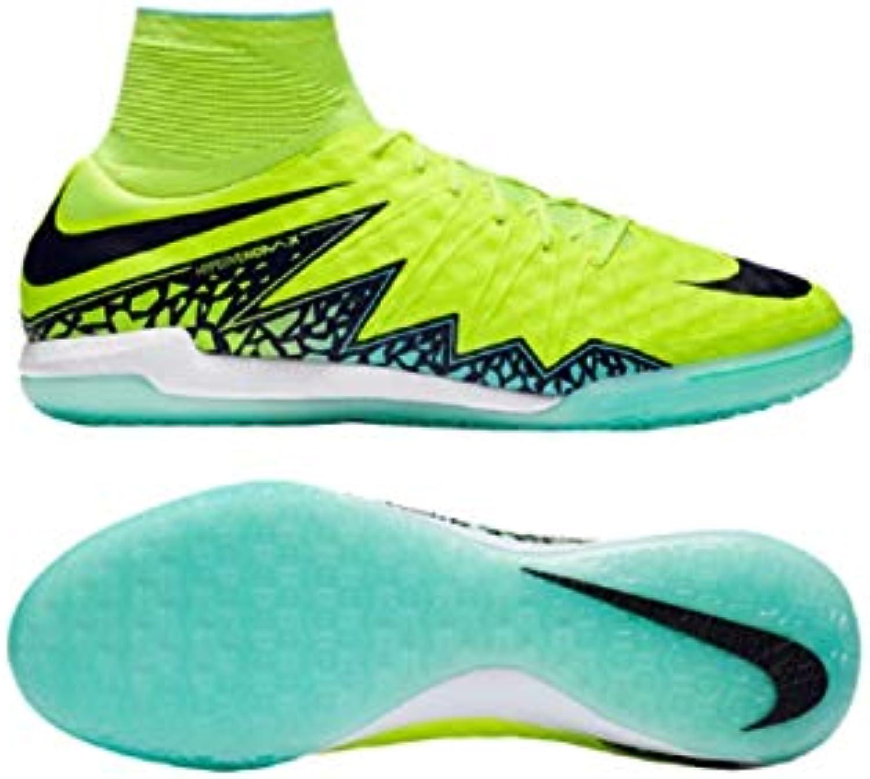 Nike Nike Nike - Jr Hypervenomx Proximo IC, Scarpe da Calcio Unisex – Bimbi 0-24 | Bassi costi  | Uomo/Donne Scarpa  663c0c