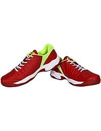 Nivia Rapid Tennis Shoes