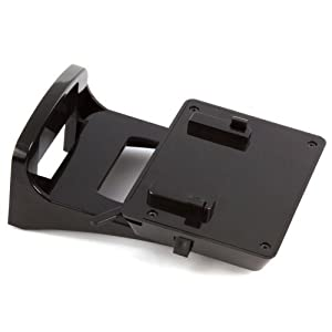 KELUX Kinect Sensor 2 Wall Mounting Clip (Xbox one)