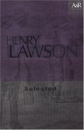 henry-lawson-selected-stories