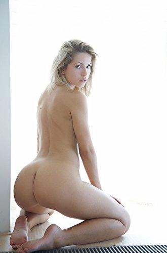 DES MAMANS DE MOINS DE 30 ANS NUES ET CHARNUES (+ DE 2100 PHOTOS) 1: Jeunes femmes nues, mamans chaudes et sexy, filles charnues avec de gros seins, sex pictures, porno, lesbian, MILF