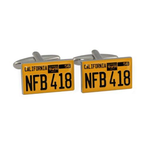 nfb-418-auto-manschettenknopfe-in-geschenkbox