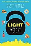 Lightweight (English Edition)