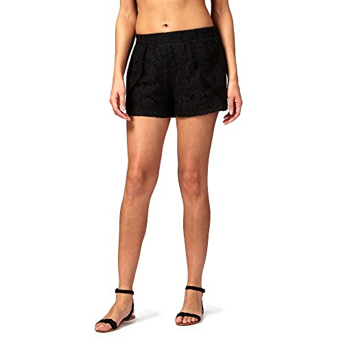 floozie-by-frost-french-womens-black-lace-shorts-12