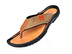LeCobbs casual slipper (6)