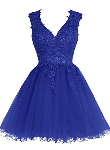 bbonlinedress-short-tulle-open-back-prom-dress-with-appliques-homecoming-dress