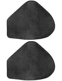 Susa - Lot de 2 Poches à Coudre en Coton - Femme -1027