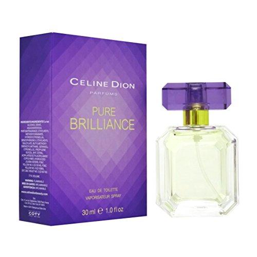 celine-dion-pure-brilliance-eau-de-toilette-en-spray-30-ml
