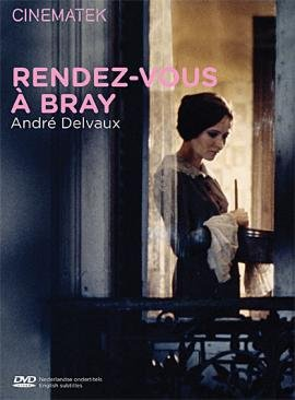 appointment-in-bray-rendez-vous-a-bray-