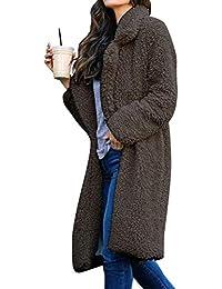 38 Amazon Abbigliamento Giacche Cappotti E Cappotti it wPqfF
