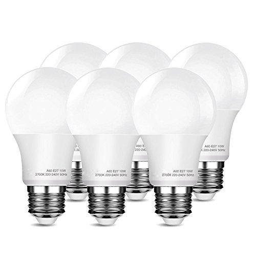 uste-llar-6er-e27-a60-led-lampade-sostituisce-60-w-lampadina-lampadina-led-9-w-800lm-bianco-caldo-27
