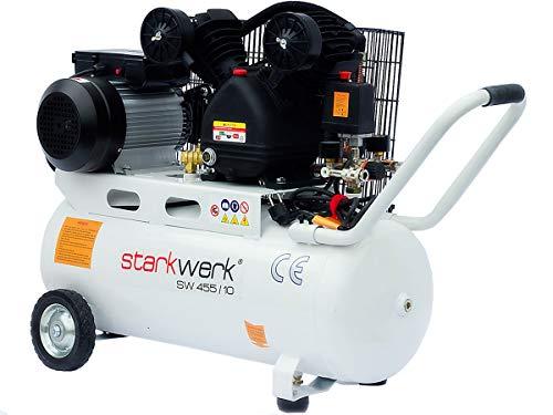 Starkwerk SW 455/10