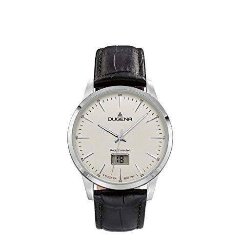 Reloj Dugena para Hombre 4460859