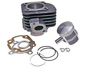 Kit cylindre Naraku 70cc pour 1E40QMB (E2)