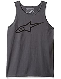 Alpinestars Ageless Tank, Chemise Casual Homme