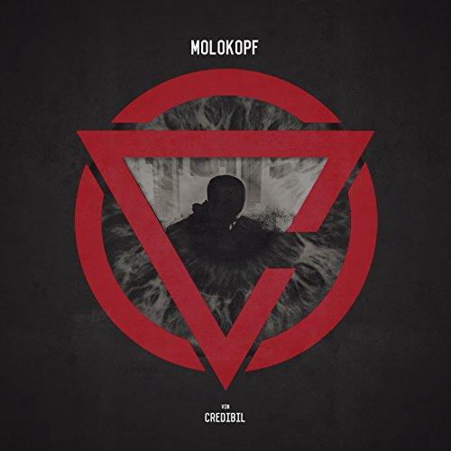 Molokopf [Explicit]