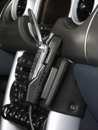 kuda-console-pour-bmw-mini-cooper-modeles-a-partir-de-09-01-mobilia-handschuhf-avec-cuir-synthetique