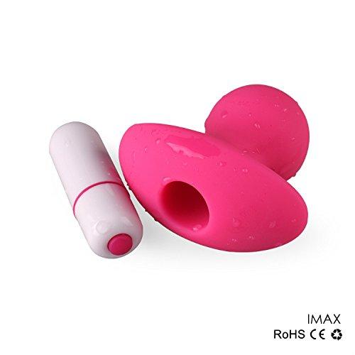 nego-imax-wasserdicht-7-geschwindigkeits-mini-piont-zerhacker-love-egg-triggerpunkt-elektrische-zerh
