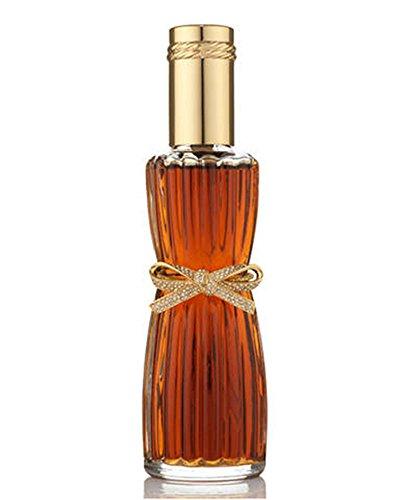 Estée Lauder Youth Dew femme/woman, Eau de Parfum, Vaporisateur/Spray, 1er Pack (1 x 67 ml) (Zimt-jasmin-parfüm)
